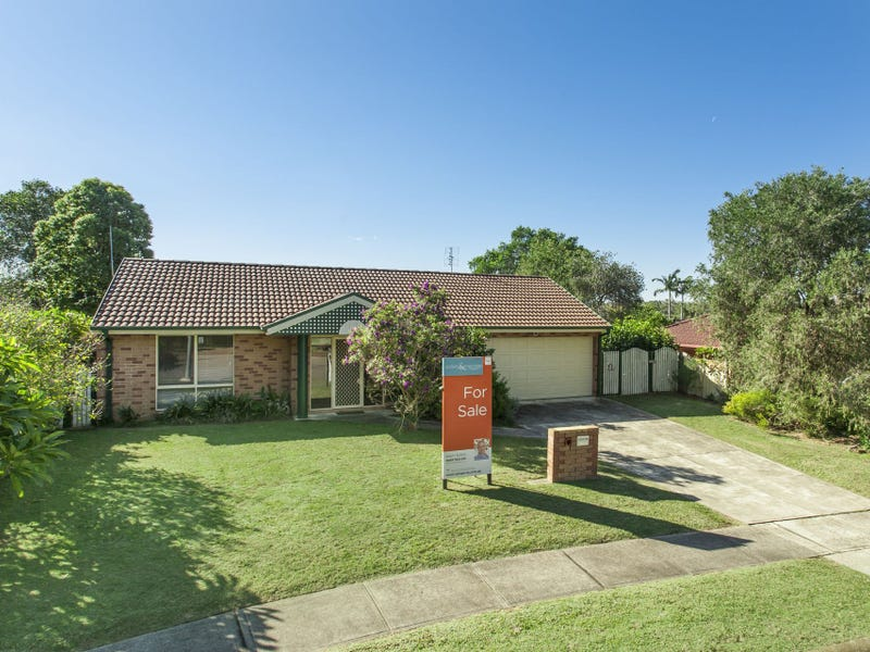 63 Coolabah Road, Medowie, NSW 2318
