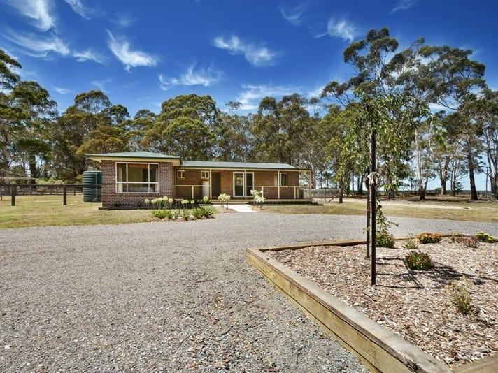 87 Badgerys Lookout Rd, Tallong, NSW 2579