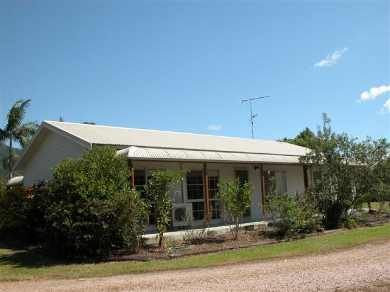 Address available on request, Merryburn, Qld 4854