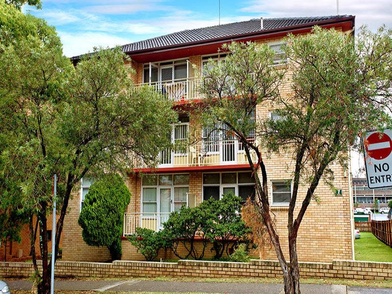 4/1 Green Street, Kogarah, NSW 2217