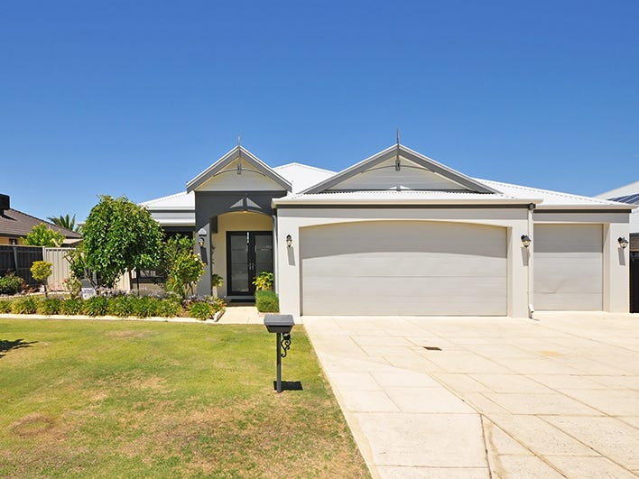 10 Petworth Drive, The Vines, WA 6069