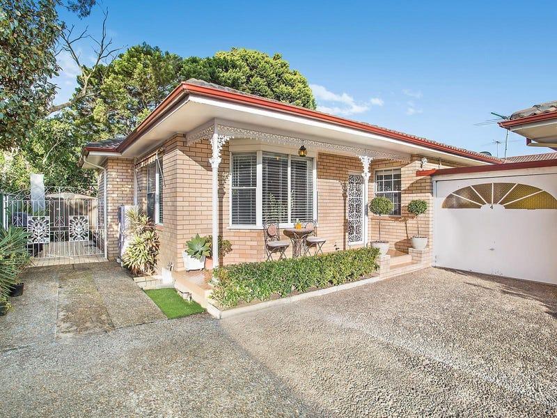 4/24-26 Alfred Street, Ramsgate Beach, NSW 2217
