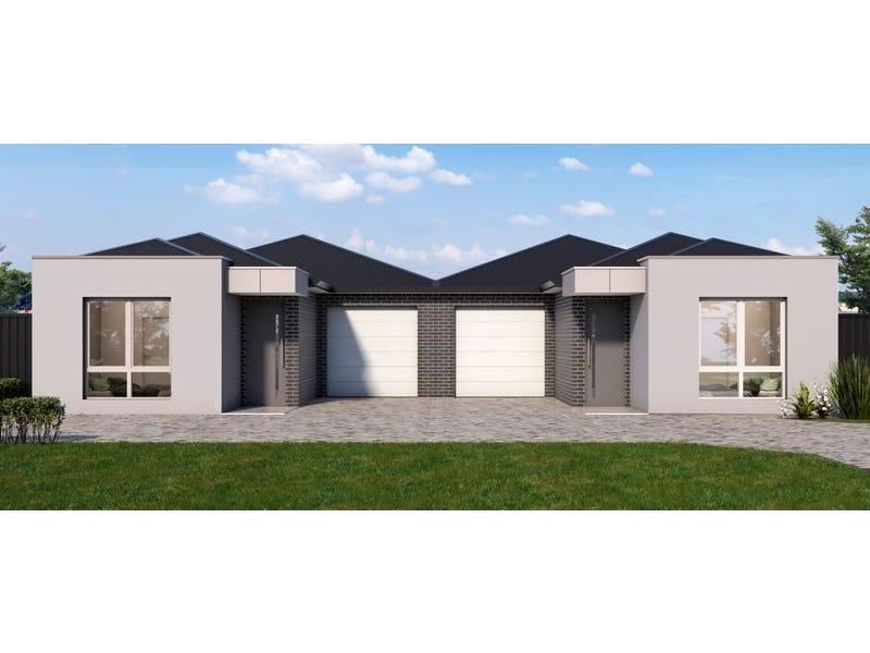 D1 & D2/6 Branksome Terrace, Dover Gardens, SA 5048