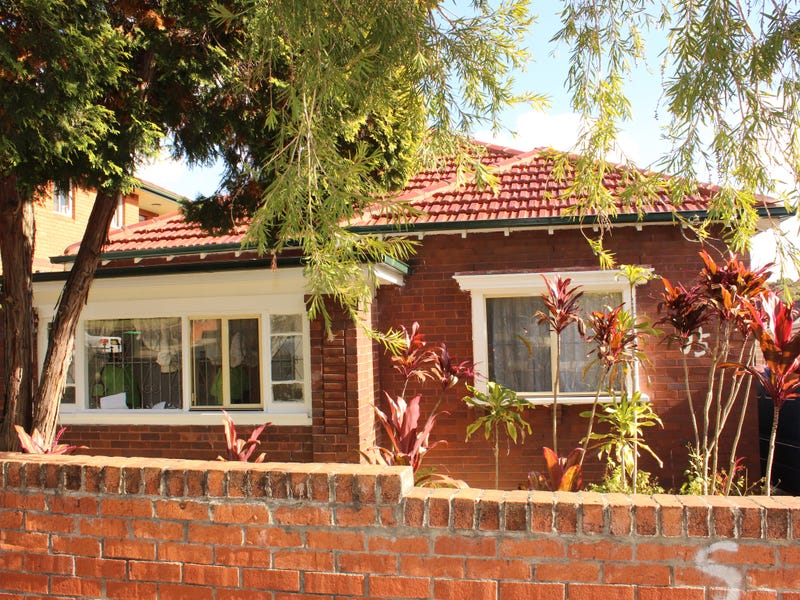 95A Ernest Street, Lakemba