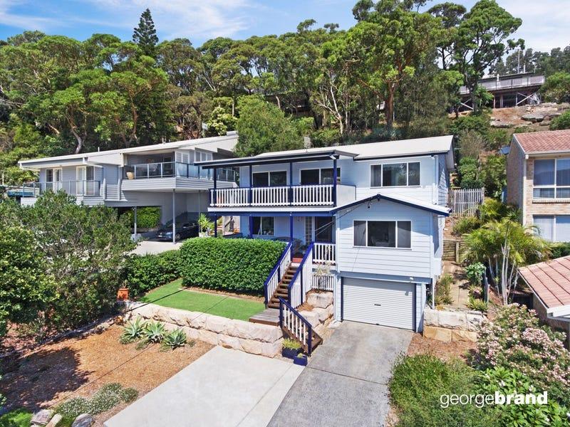 35 Oceano Street, Copacabana, NSW 2251