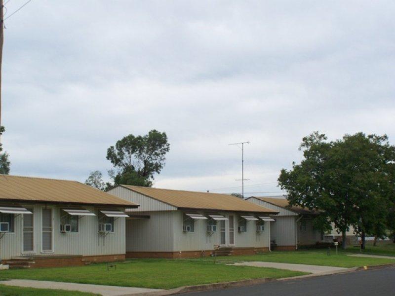 4  Villarette Avenue, Narrabri, NSW 2390