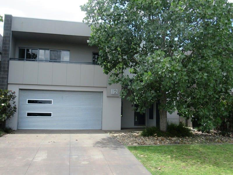 2/2 Maiden Street, Moama, NSW 2731