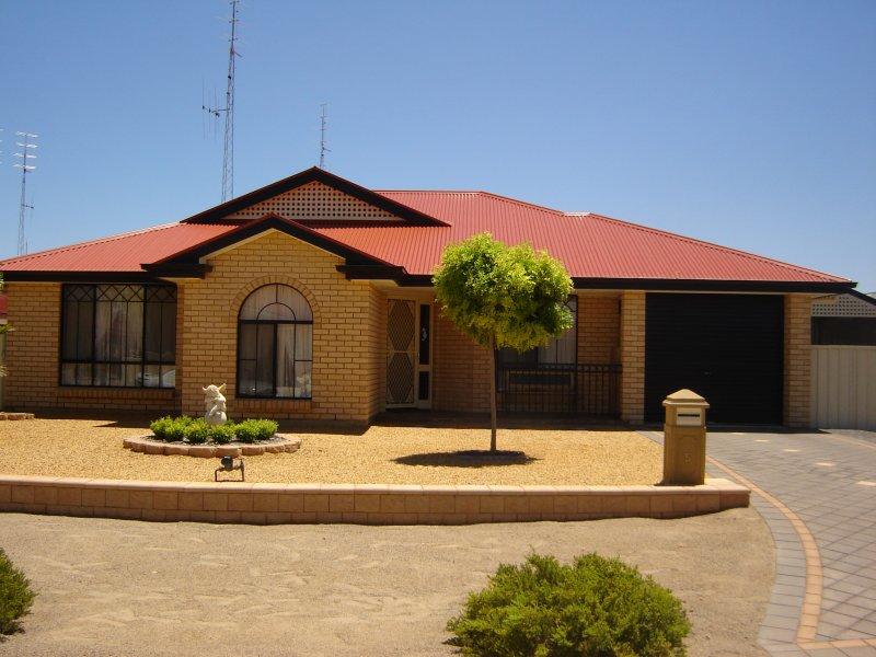 5 Thyer Street, Kadina, SA 5554