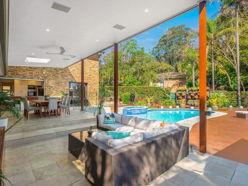 13 Savoy Court, West Pennant Hills, NSW 2125