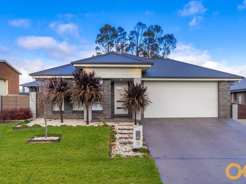 9 Eurawillah Street, Orange, NSW 2800