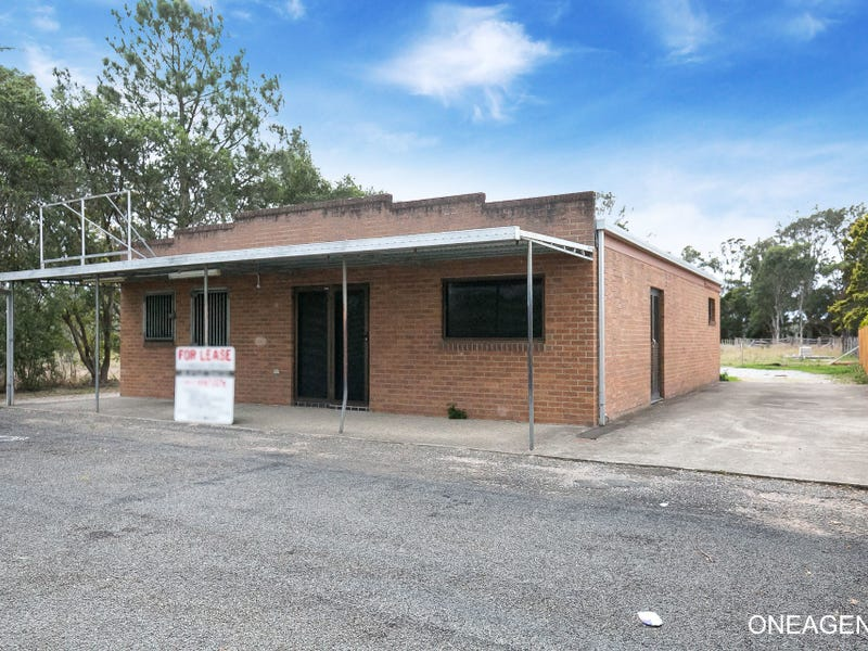 19&21 Main Street, Willawarrin, NSW 2440