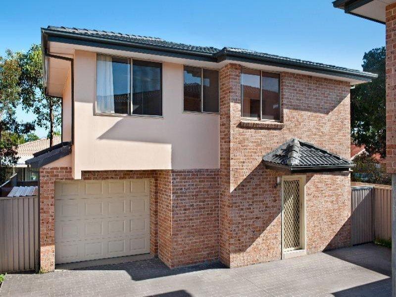 3/29 McLachlan Avenue, Long Jetty, NSW 2261