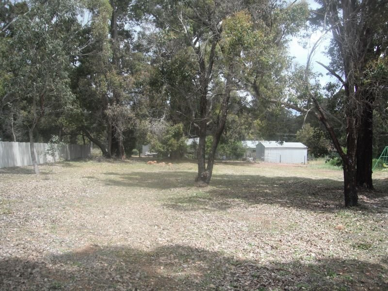 93 Blackwood Road, Greenbushes, WA 6254