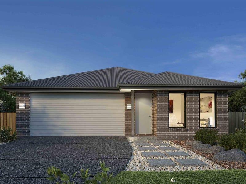 Lot 7 King Street, Bungendore, NSW 2621