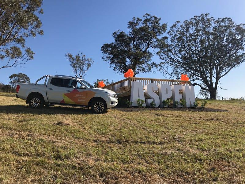 5107 Aspen Release Calderwood, Calderwood, NSW 2527