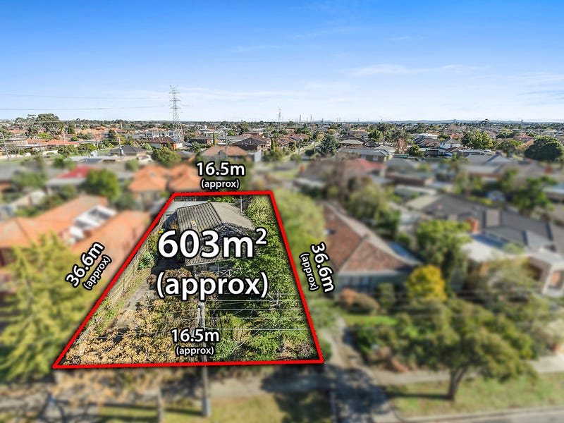11 Byron Avenue, Keilor East, Vic 3033