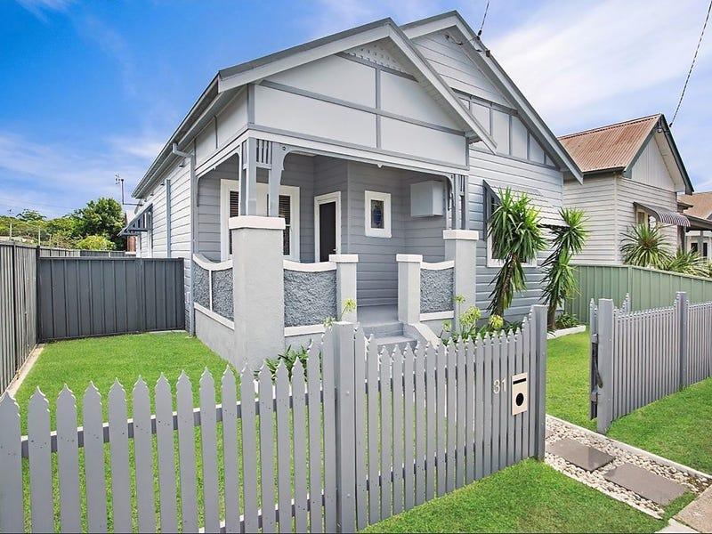 31 George Street, Mayfield East, NSW 2304