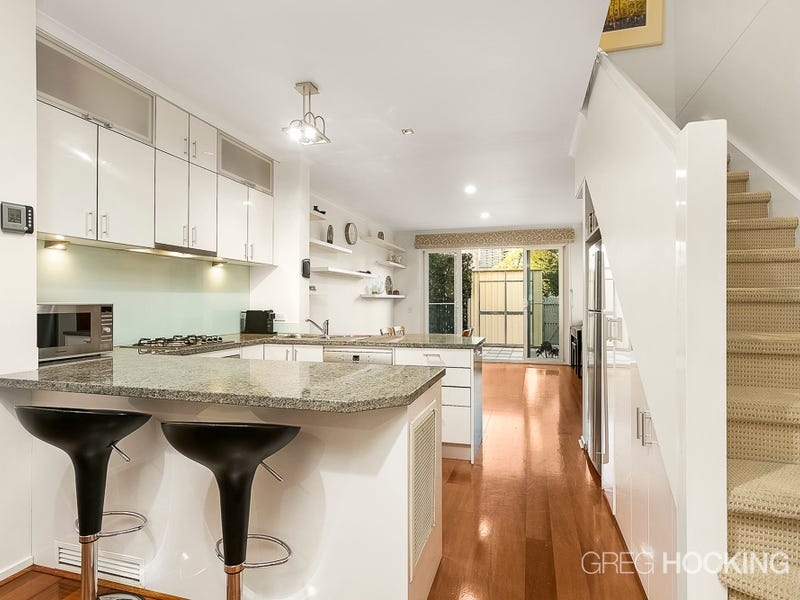 80 Coventry Street, Southbank, Vic 3006
