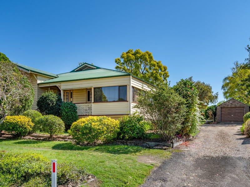 85 Hooke Street, Dungog, NSW 2420