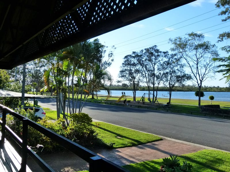 43 The Esplanade, Coombabah, Qld 4216