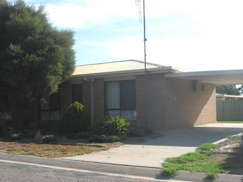 9/10-12 Moore Street, Tocumwal, NSW 2714
