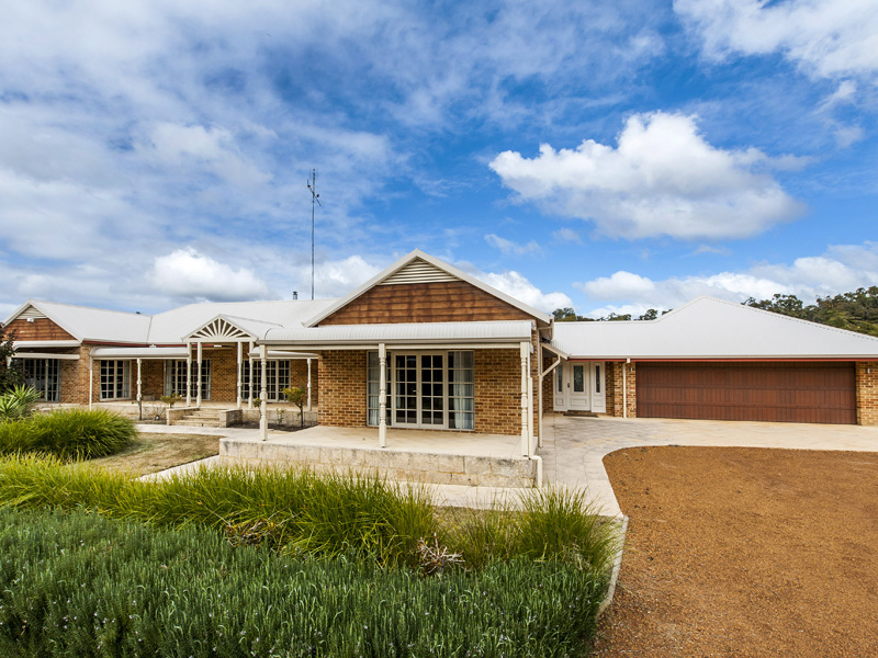 56 Murray Grey Circle, Lower Chittering, WA 6084