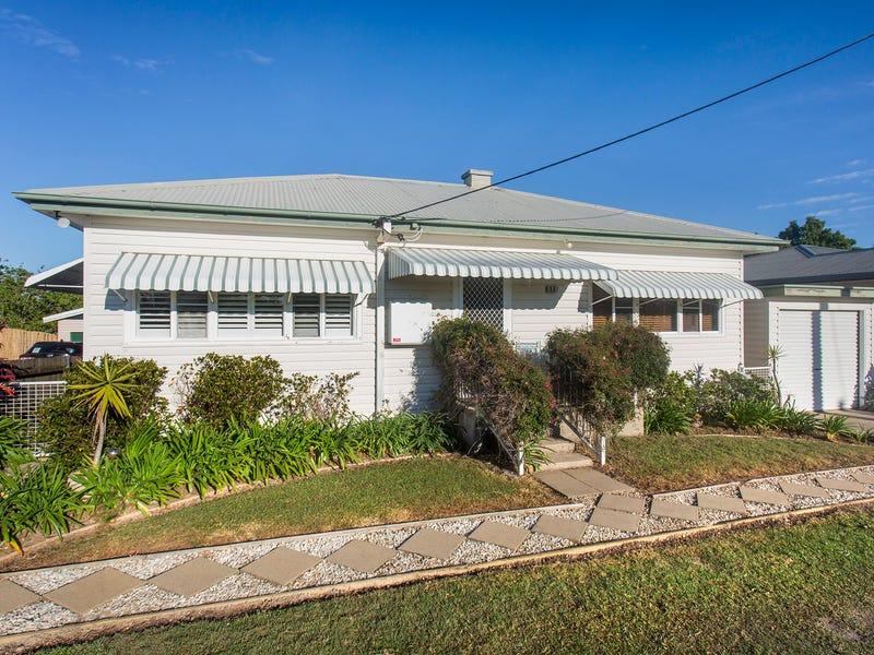 51 Seaview Street, Nambucca Heads, NSW 2448
