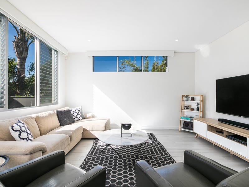 37D Cecil Street, Caringbah South, NSW 2229