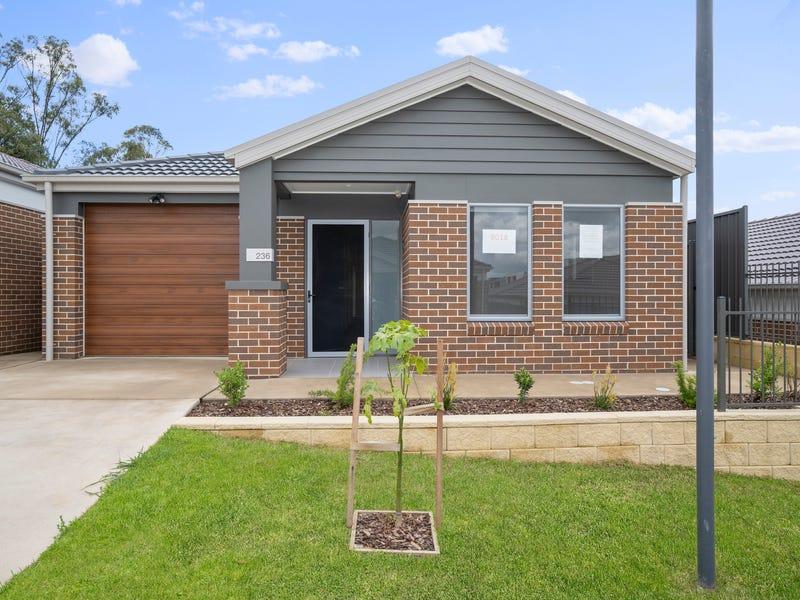 Lot 236 245 Jamboree Avenue, Leppington, NSW 2179