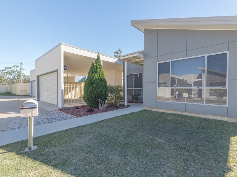 51/73 Centenary Drive North, Middlemount, Qld 4746