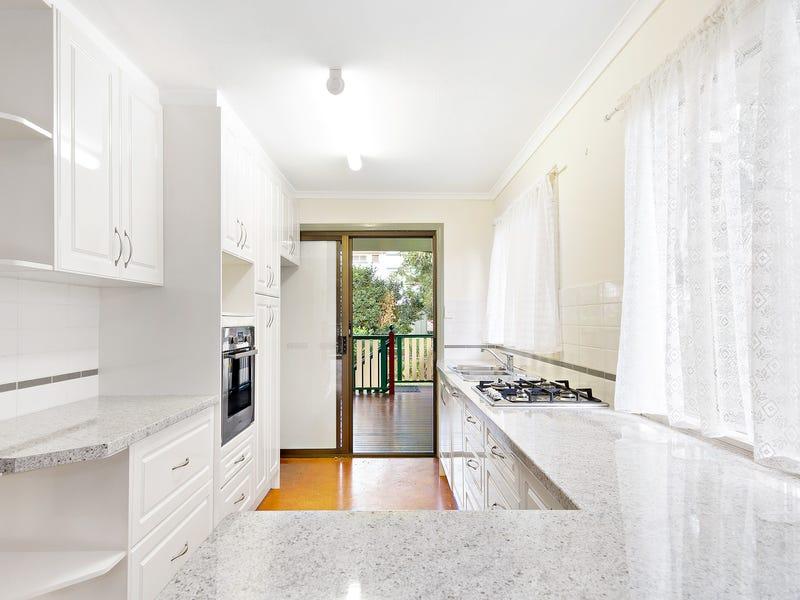 24 Pavonia Street, Everton Hills, Qld 4053