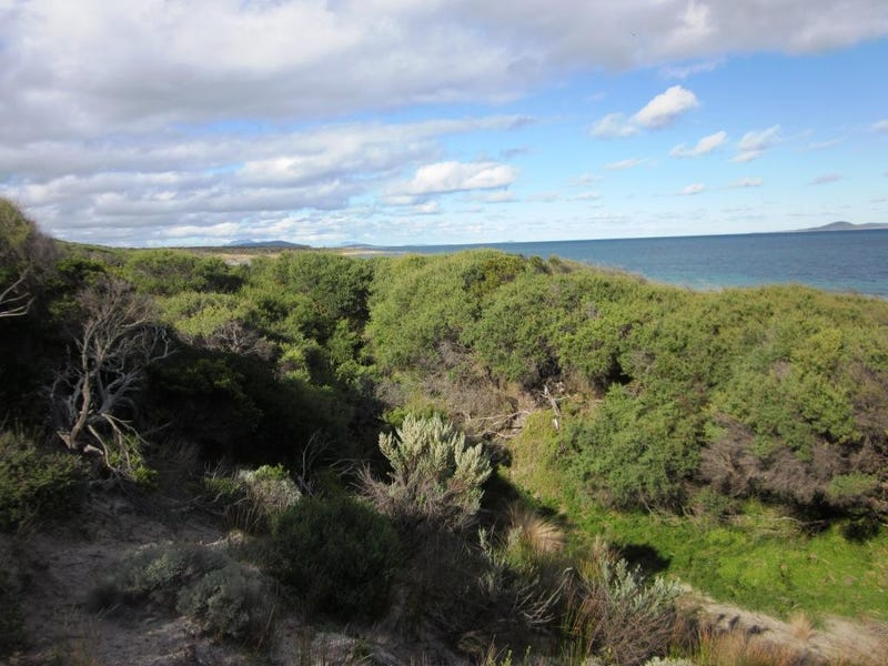 Lot 6 Mount Tanner Road, Memana, Tas 7255