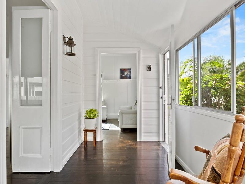9 Wellington Street, Narrabeen, NSW 2101