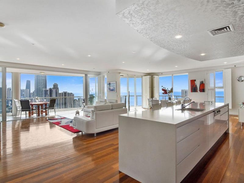74/2894-2910 Gold Coast Highway, Surfers Paradise
