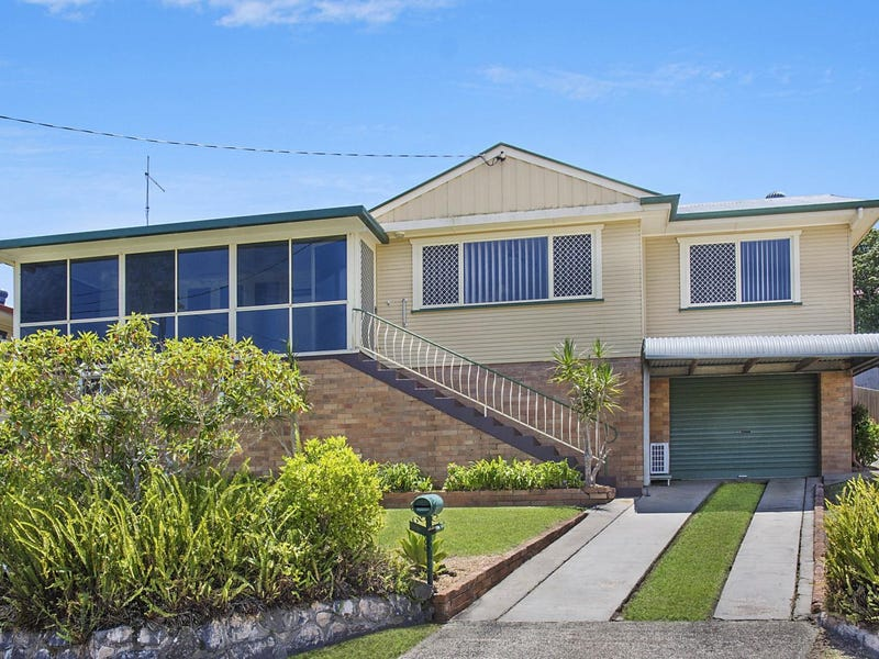96 Beardow Street West, Lismore Heights, NSW 2480