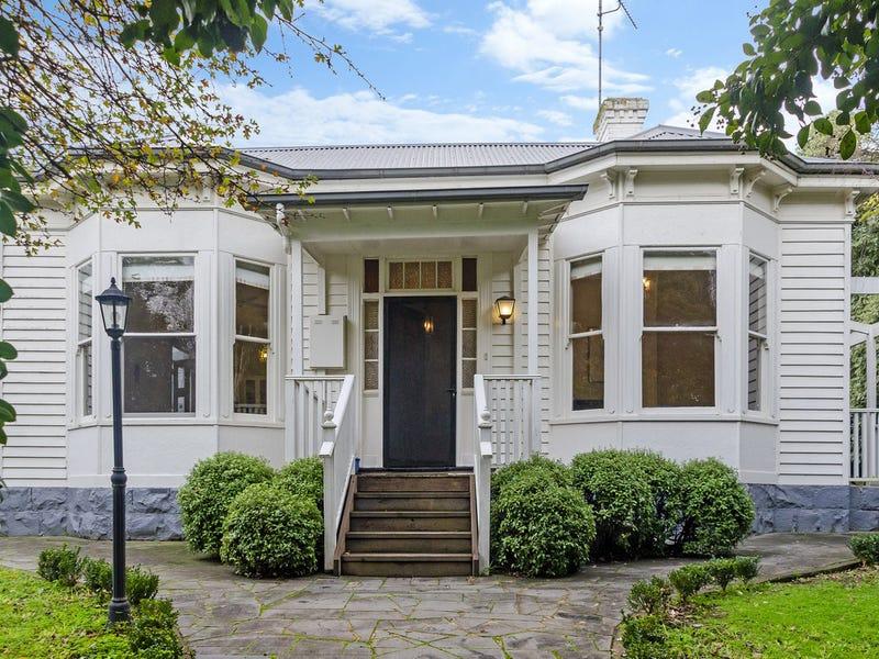 9 Gray Street, Hamilton, Vic 3300