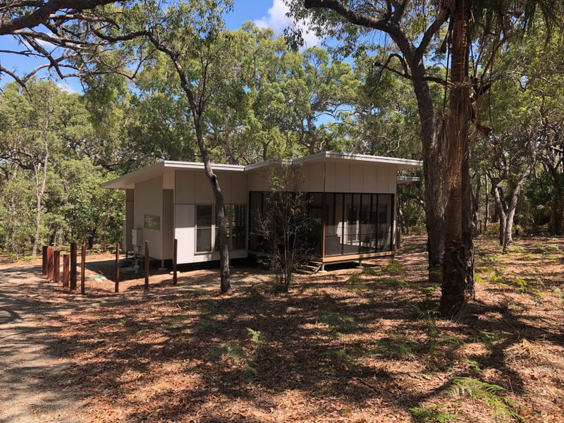 133 Bloodwood Drive South, Agnes Water, Qld 4677