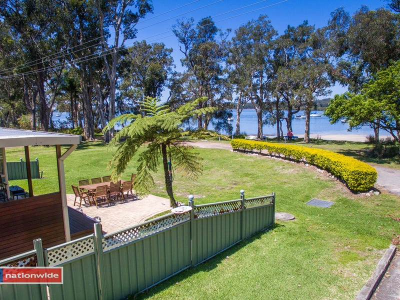 2 Crawley Avenue, Lemon Tree Passage, NSW 2319