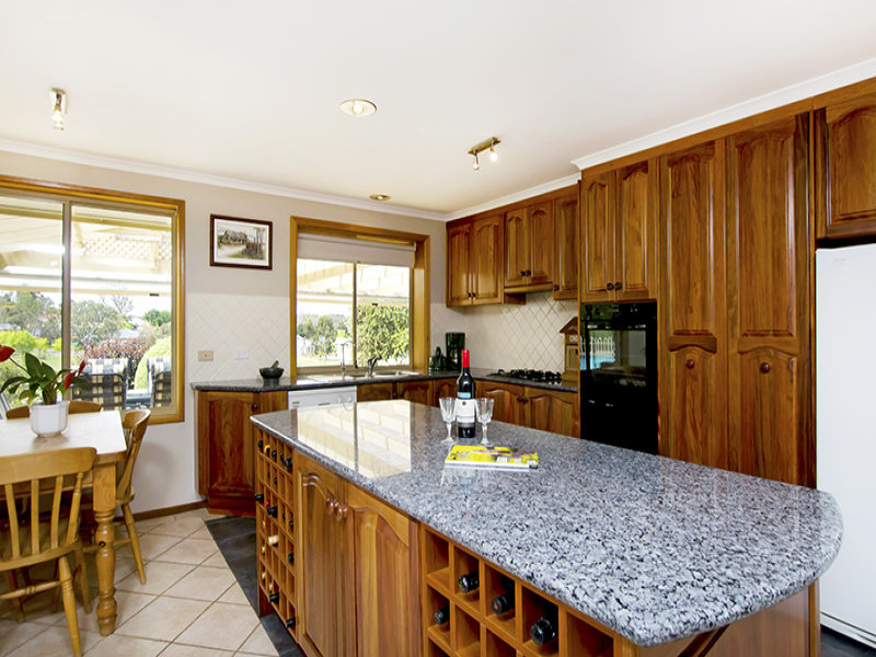116 Junction Road, Littlehampton, SA 5250