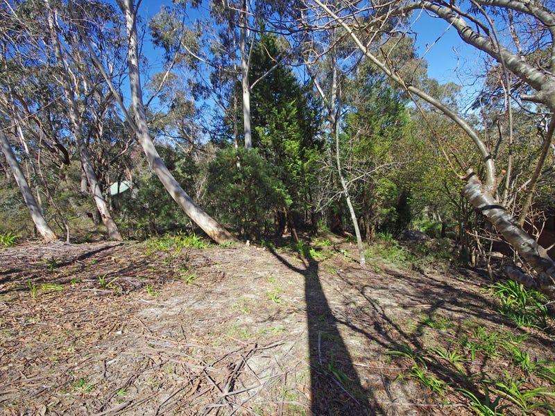 144 Victoria St, Mount Victoria, NSW 2786