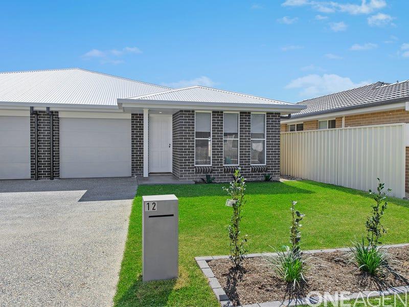 12A Blacksmith Street, Wauchope, NSW 2446