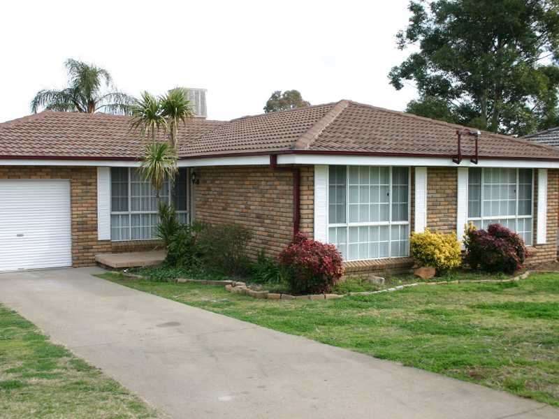 28 Fisher Road, Oxley Vale, NSW 2340