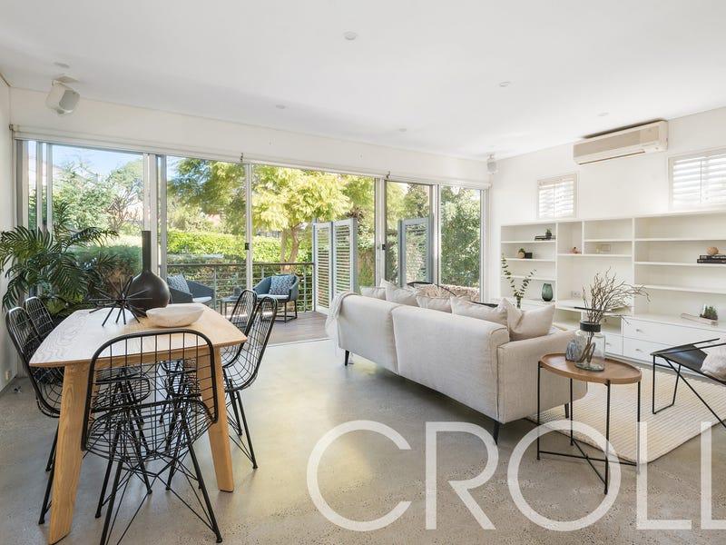 51 Sutherland Street, Cremorne, NSW 2090