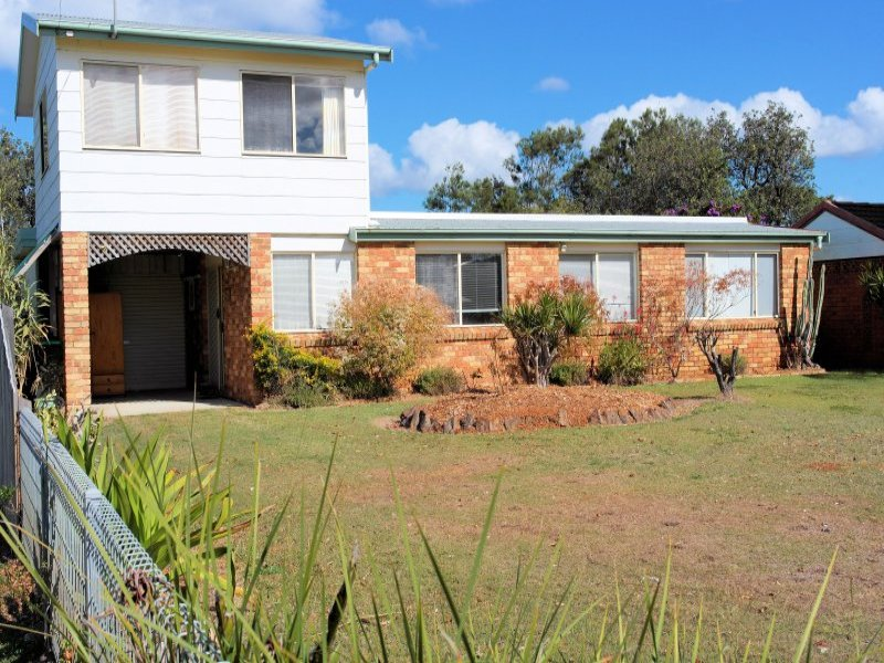 44 Schafer Street, Red Rock, NSW 2456