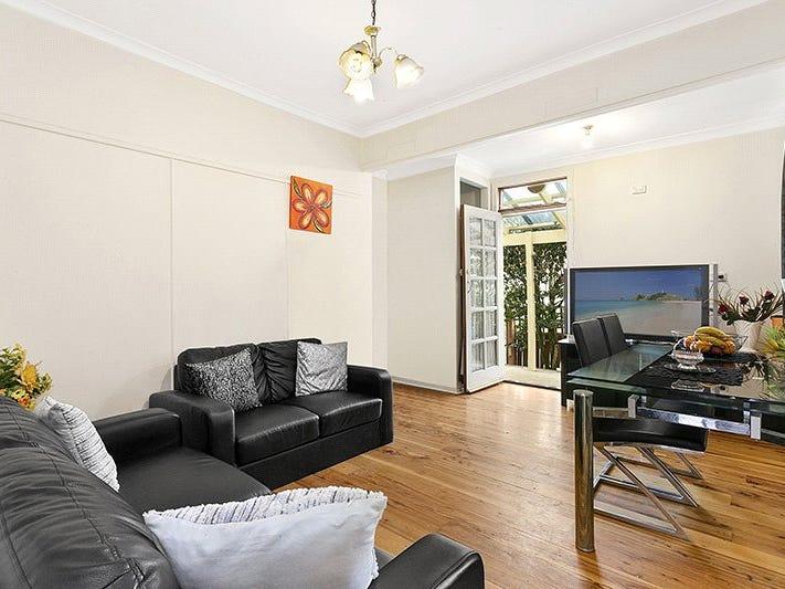 100 Isabella Street, North Parramatta, NSW 2151
