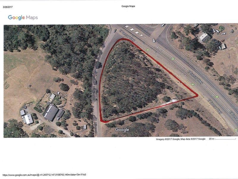 Lot 1 Hillwood Road, Hillwood, Tas 7252