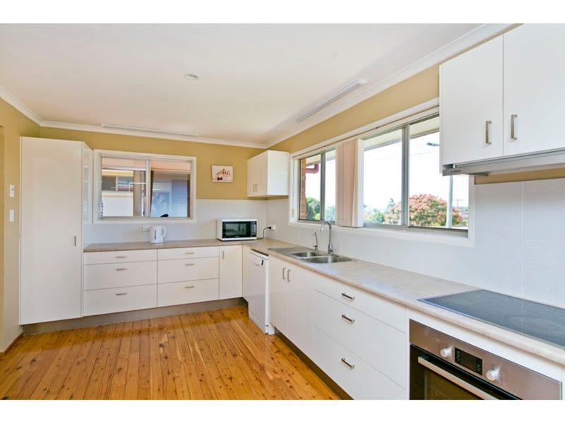 38 Egret Drive, Victoria Point, Qld 4165