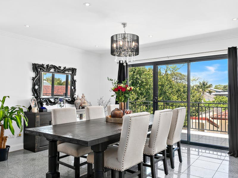 13/114-120 The Promenade, Sans Souci, NSW 2219