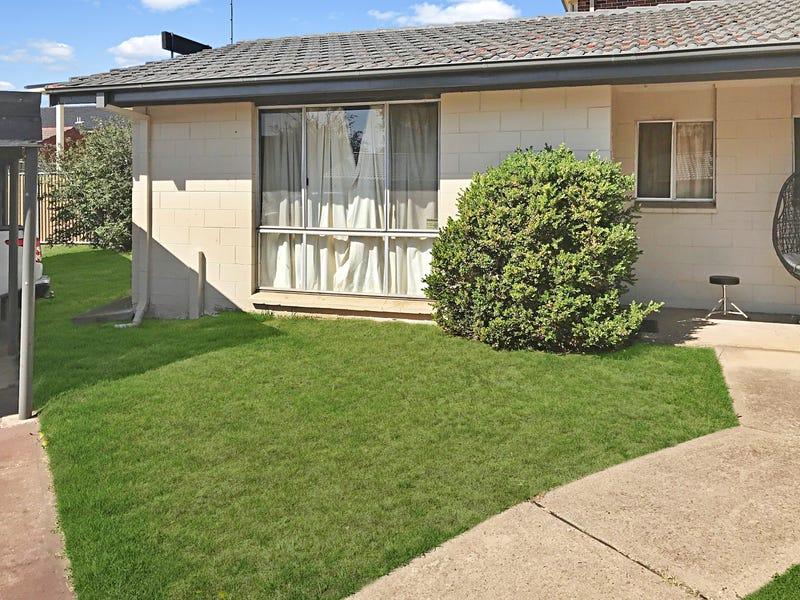 15/99 Rankin Street, Bathurst, NSW 2795