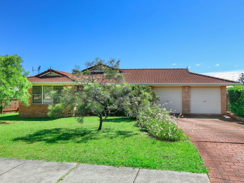 76 Colonial Circuit, Wauchope, NSW 2446